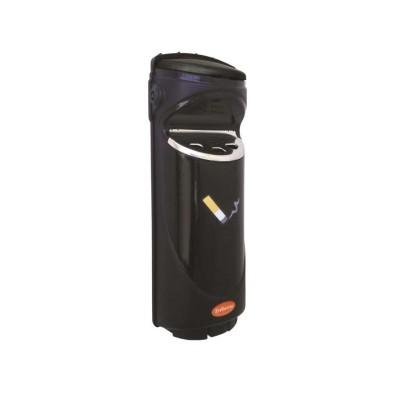 Tribeca DTK-01S Sigara İzmarit Toplama Ünitesi Dış Mekan Duvara Monte