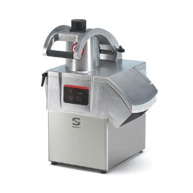 Sammic CA-301 Sebze Doğrama Makinesi