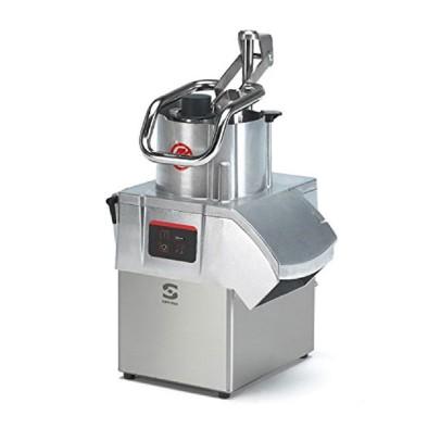 Sammic CA-401 Sebze Doğrama Makinesi 230V / 50 Hz / 1~