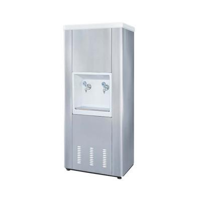 Emsaş EMK.80 Su Sebili 80 Litre Soğutmalı iç & dış 304 krom