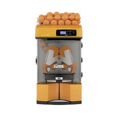 Zumex Versatile Pro Tam Otomatik Portakal Sıkma Makinesi