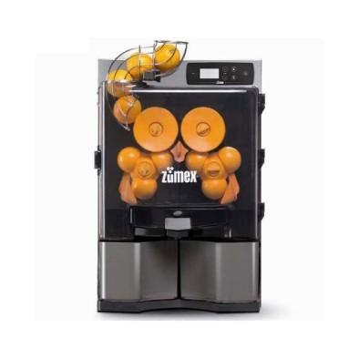 Zumex Essential Pro Graphite Otomatik Meyve Sıkacağı