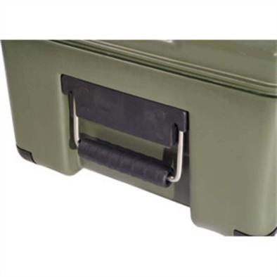 Avatherm 100 Thermobox - GN 1/1x100 - üstten yüklemeli