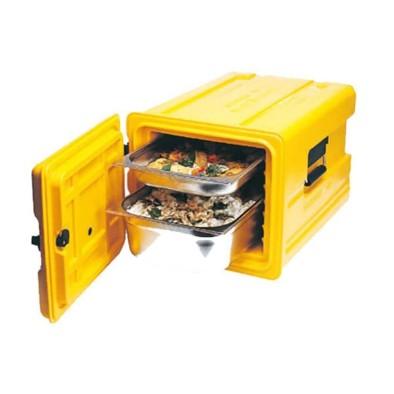 Avatherm 400 Thermobox - GN 1/1 - önden yüklemeli