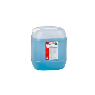 Bulaşık Makinesi Parlatıcısı -Sert Sularda Etkili-20 litre
