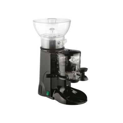 CUNILL TRANQUILO 2 Kahve Değirmeni - yarı otomatik - manuel