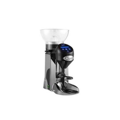CUNILL TRANQUILO TRON Kahve Değirmeni - tam otomatik (gramaj ayarlı) - dijital