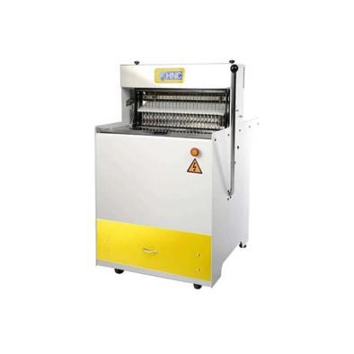 Ekmek Dilimleme Makinesi - 32 bıçaklı