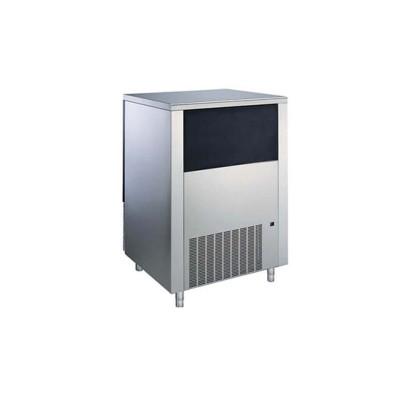 Electrolux 730543 Küp Buz Makinesi-kendinden hazneli-33 kg/gün
