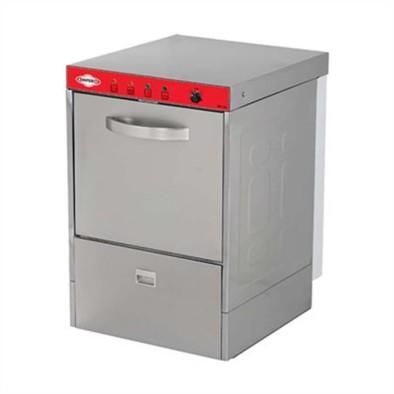 Empero EMP.1100 Bardak Yıkama Makinesi-1000 bardak/saat