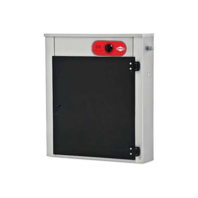 Empero EMP.BST.001 Bıçak Sterilizatörü 10 bıçak kapasiteli