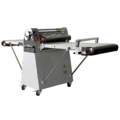 Empero EMP.HA520L Hamur Açma Makinesi - bant 240x50 cm