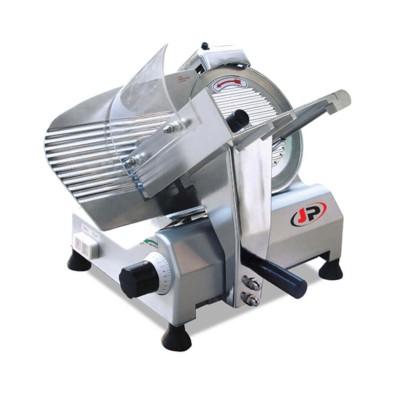 Empero JP.GD.250 Salam Sucuk Gıda Dilimleme Makinesi 25'lik 220V