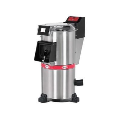 Empero PS.09 Patates Soyma Makinesi 30 kg/sefer 220 V.