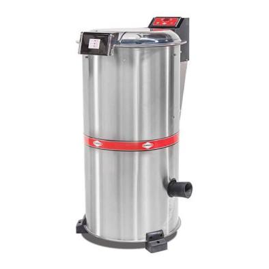 Empero SY.60-10 Sebze Kurutma Makinesi - 60 litre - 380 V