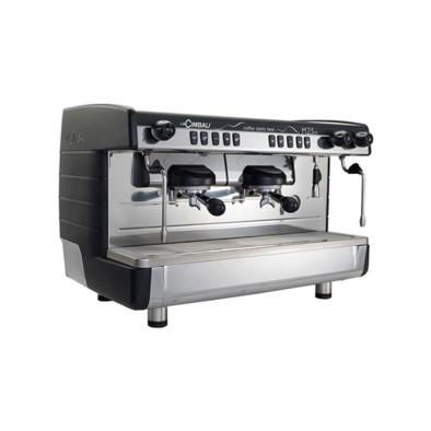 Espresso Kahve Makinesi-2 Gruplu-La Cimbali M23 UP DT2-porsiyon ayarlı