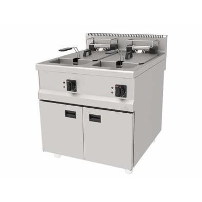 Atalay AEF-890 Elektrikli Fritöz 800x900