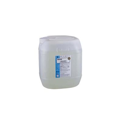 Iduna Bulaşık Makinesi Deterjanı - Mat Sert Sularda Etkili - 20 litre