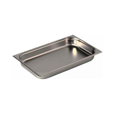 Bilge Gastronom Küvet - GN 1/1*100 standart küvet