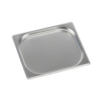 Bilge Gastronom Küvet - GN 1/2*20 standart küvet