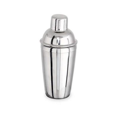 KAPP Shaker-500 ml-paslanmaz çelik