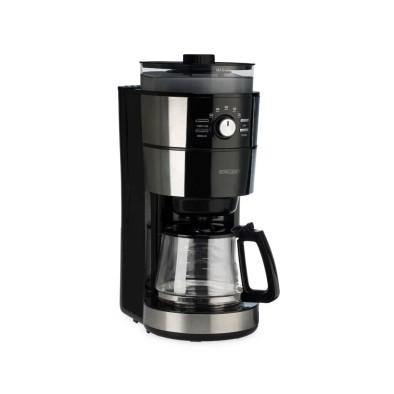Konchero Completa CM1131A Filtre Kahve Makinesi Öğütücülü