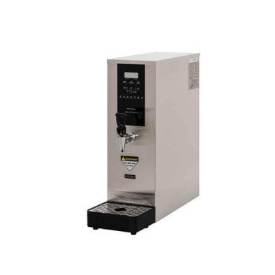 Konchero Elektronik Su Isıtıcısı - 10 litre