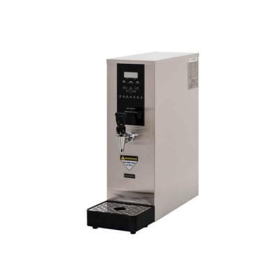 Konchero Elektronik Su Isıtıcısı - 15 litre