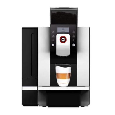 Konchero K1601L Otomatik Espresso Kahve Makinesi