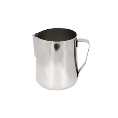 Konchero Süt Potu 30 cl