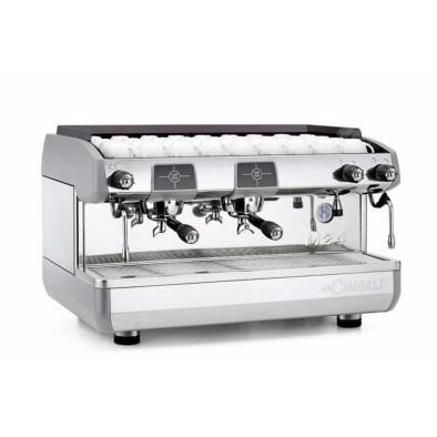 LA CIMBALI M24 Premium TE Espresso Kahve Makinesi - 2 Gruplu