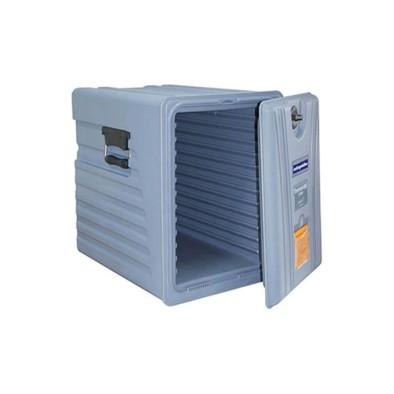 Plastport TT 600 Thermotrans-Thermobox (ısı yalıtımlı yemek taşıma kabı)-600'lük