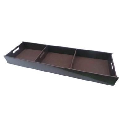 Polietilen Hamur Teknesi - 110x30 cm