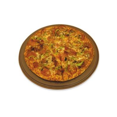 Polietilen Pizza Altlığı - çap 24 cm