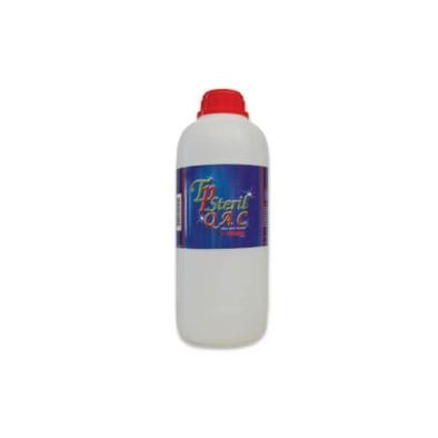 Polietilen Temizleme Sıvısı