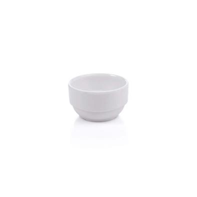 Termoset Kırılmaz-8 cm sosluk