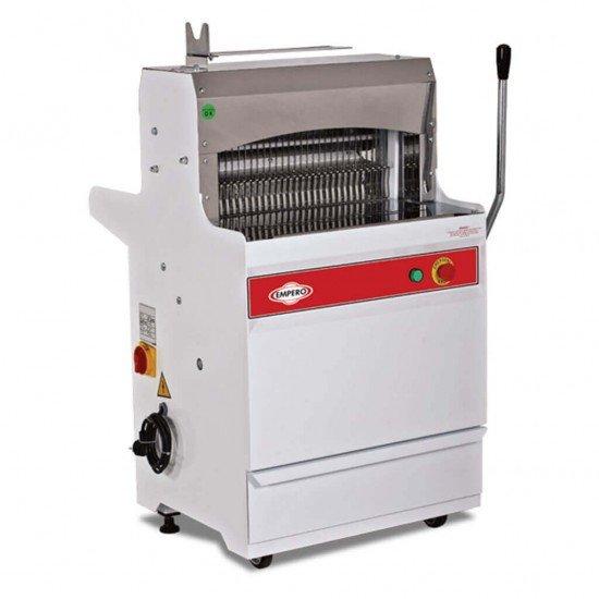 Trabzon Ekmek Dilimleme Makinesi-Empero