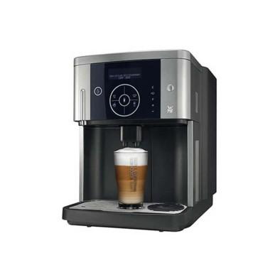 WMF Kahve Makinesi-WMF 900 S-ofis tipi-su tanklı