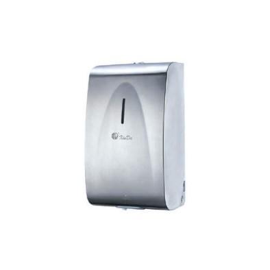 Xinda ZYQ210K Fotoselli Sıvı Sabunluk 304 Paslanmaz Çelik 2100 ML