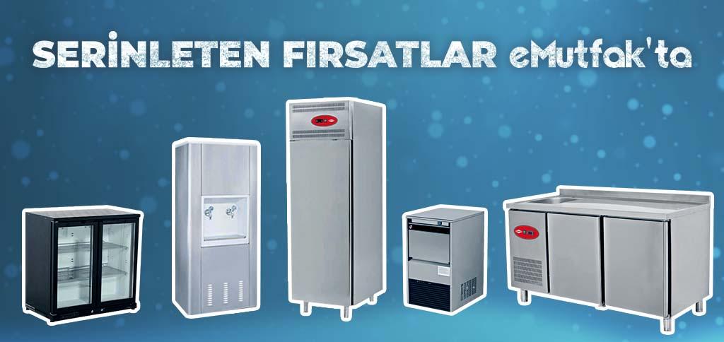 Şişe Soğutucu, Buzdolabı Buz Makinesi, Su Sebili